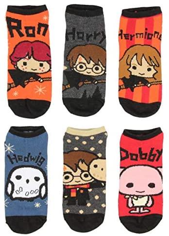 harry-potter-gifts-socks