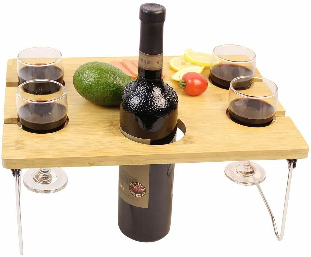 gifts-for-wine-lovers-picnic-table