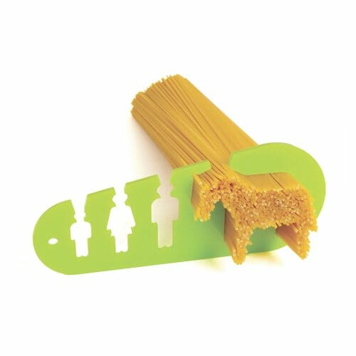 kitchen-gifts-gadgets-pasta-measurer