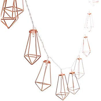 ]gifts-for-teenage-girls-string-lights