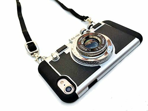 gifts-for-photographers-phone-cover