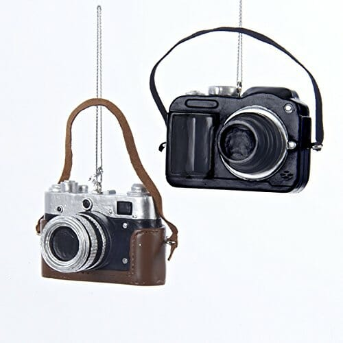 \gifts-for-photographers-ornament