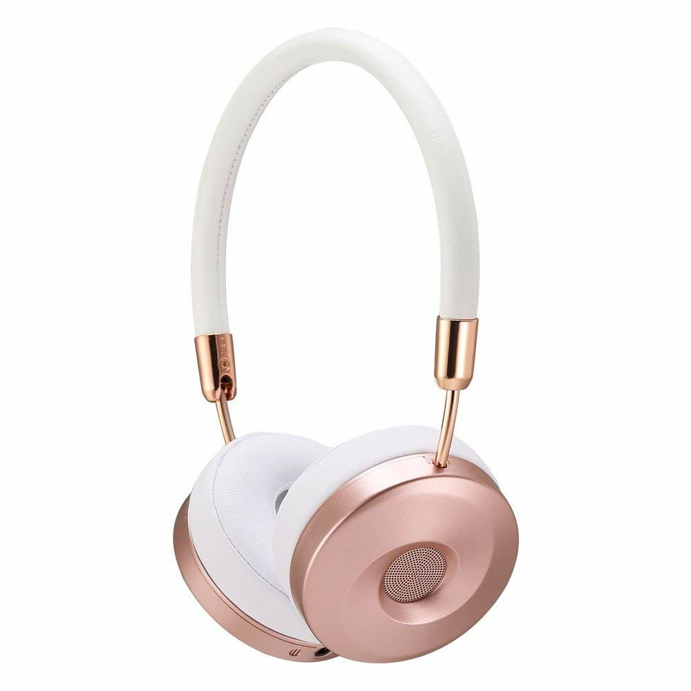 gifts-for-teenage-girls-headphones