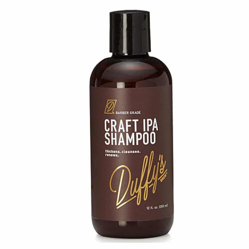 stocking-stuffers-ideas-for-men-beer-shampoo