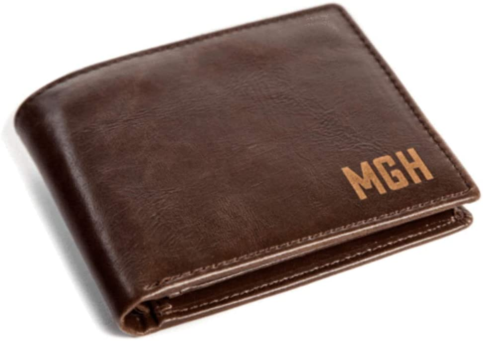 personalized-gifts-for-men