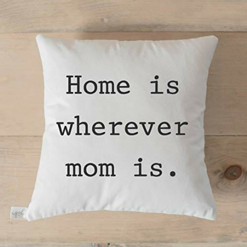 gifts-for-mom-pillow