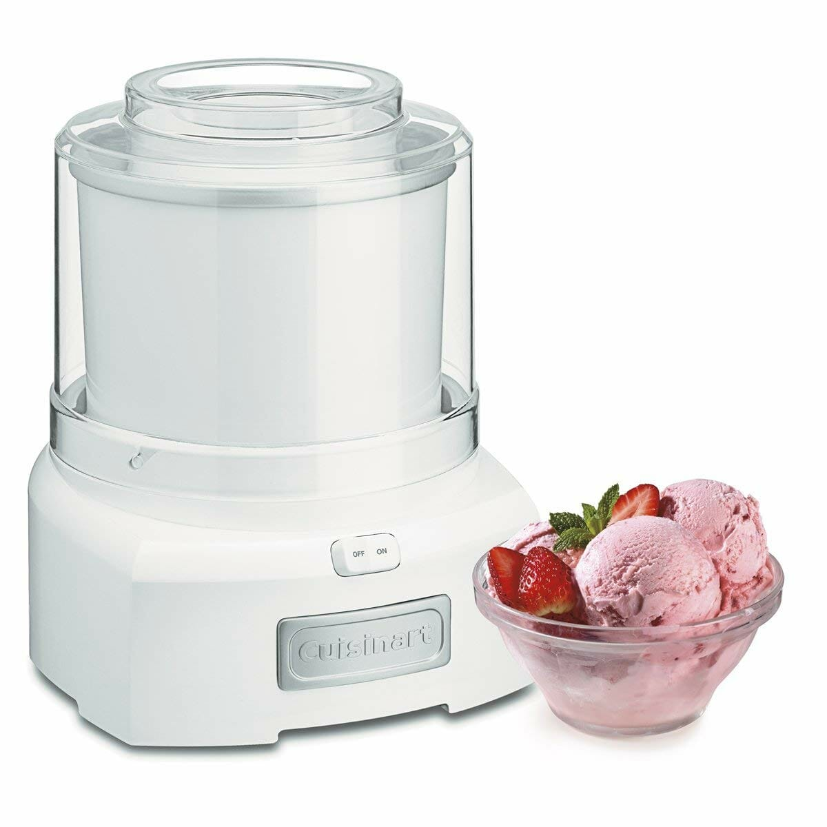 kitchen-gifts-ice-cream-maker