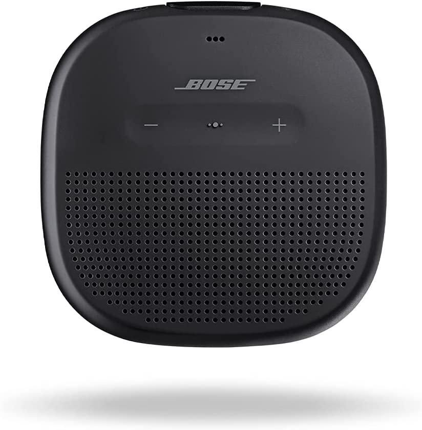 travel-gifts-for-her-portable-speaker