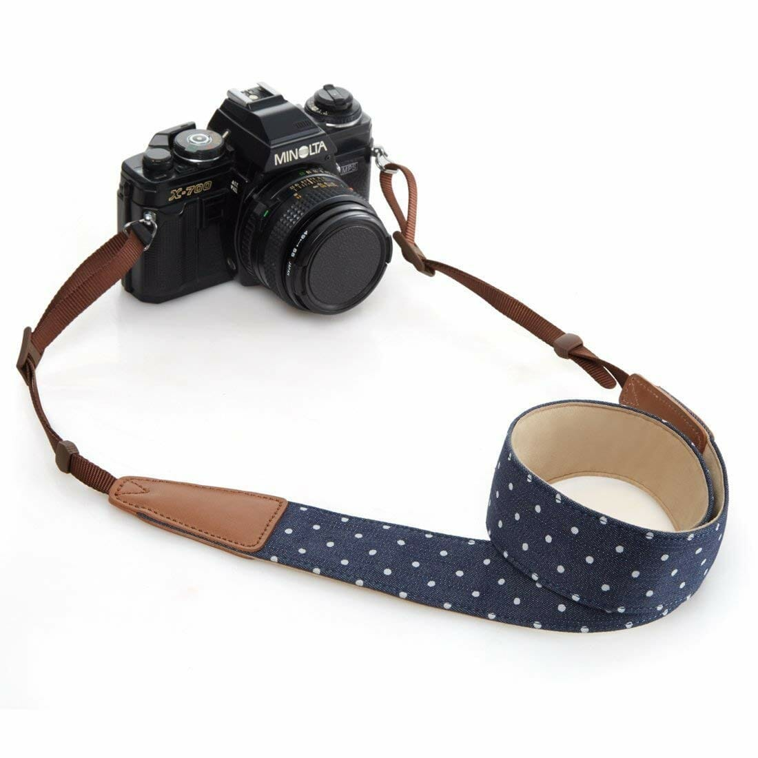 23 Gifts For Photographers Who Are Always Capturing The Moment In 2021 Giftlab