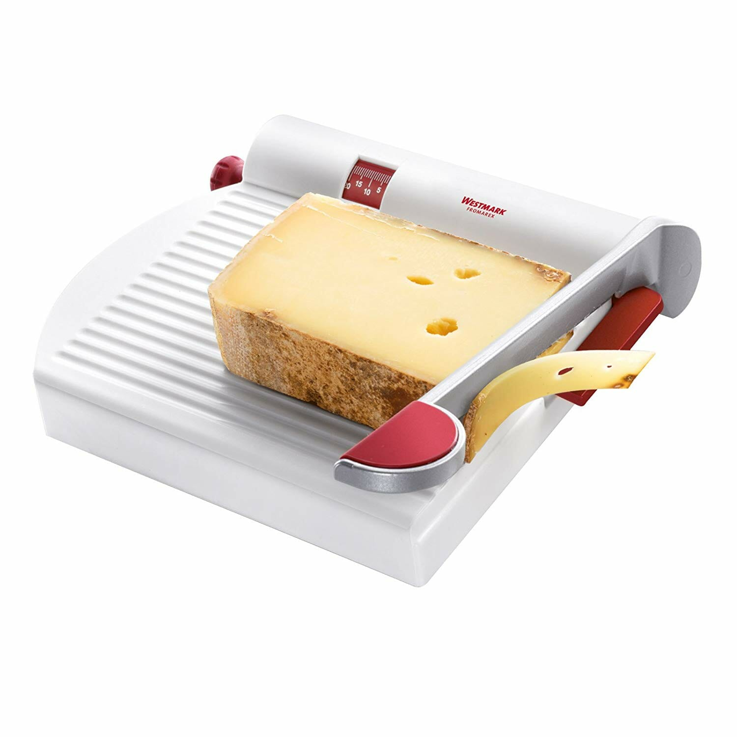 kitchen-gifts-slicer