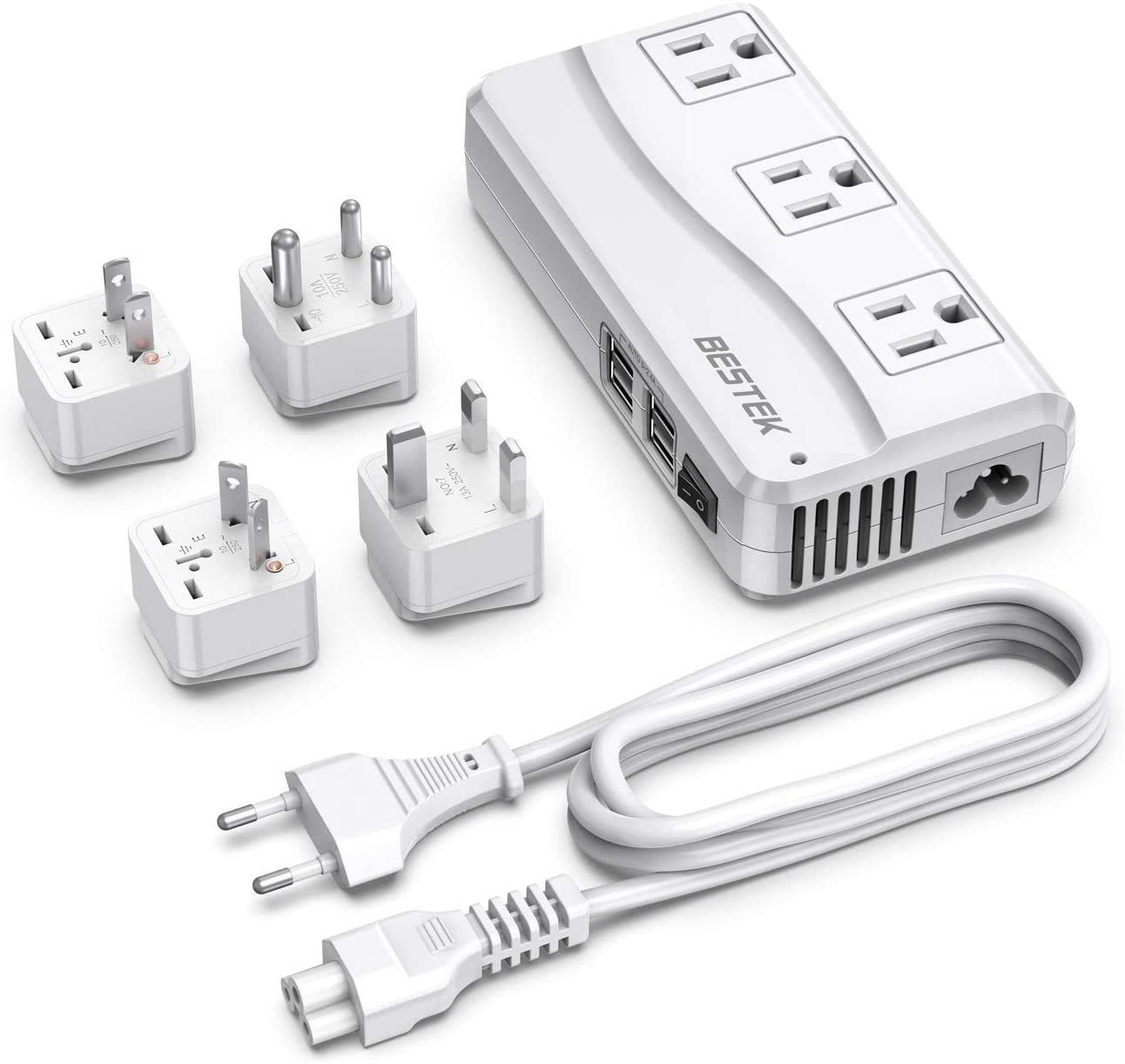 travel-gifts-for-her-universal-travel-adapter