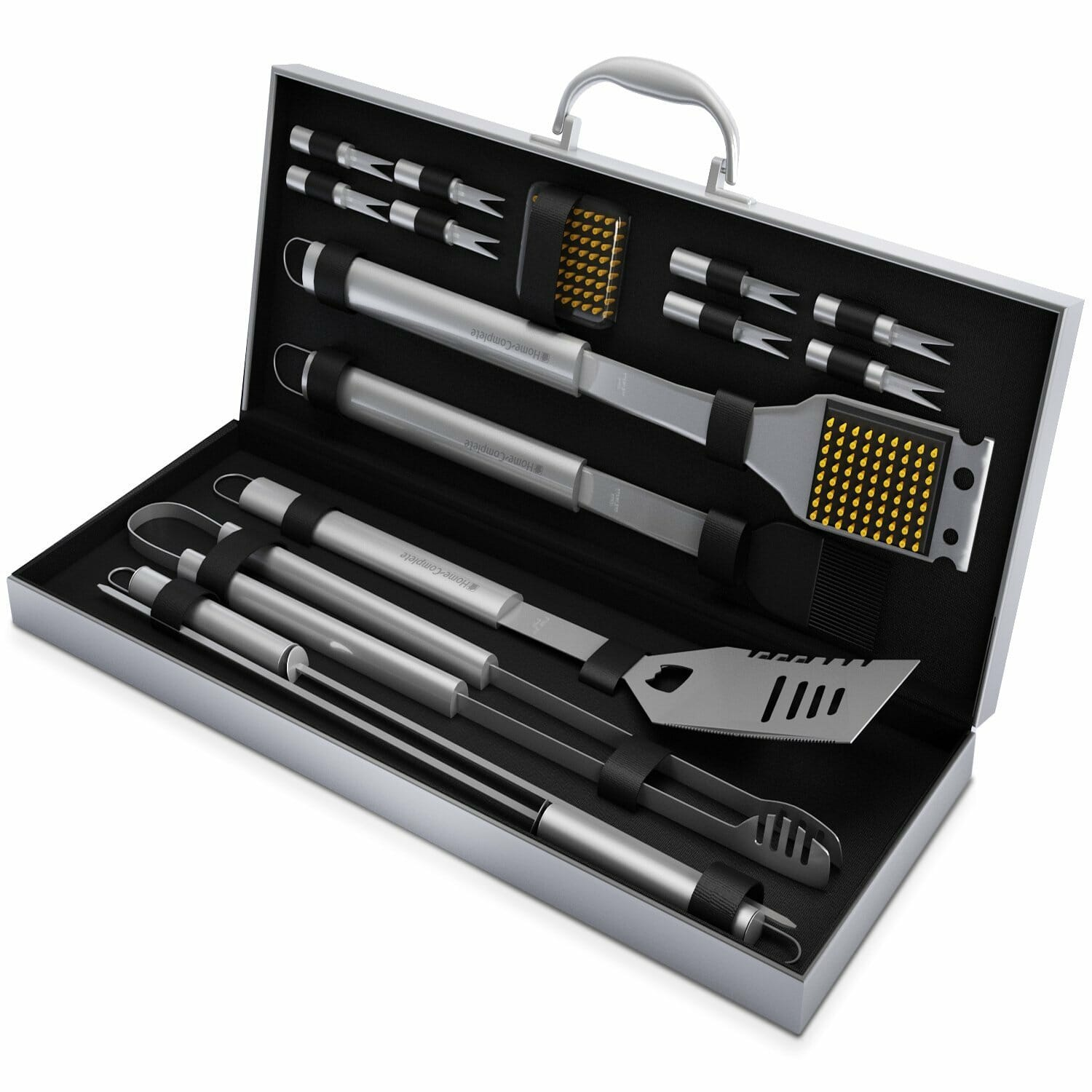 gifts-for-dad-grill-set