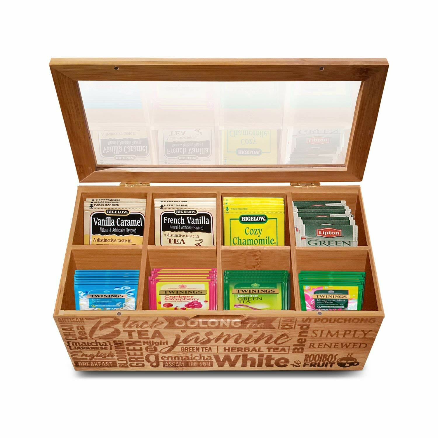 gifts-for-tea-lovers-tea-chest
