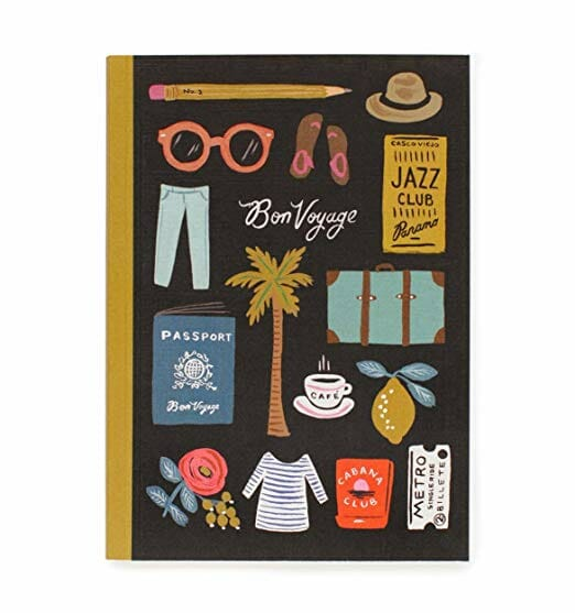 travel-gifts-for-her-travel-journal