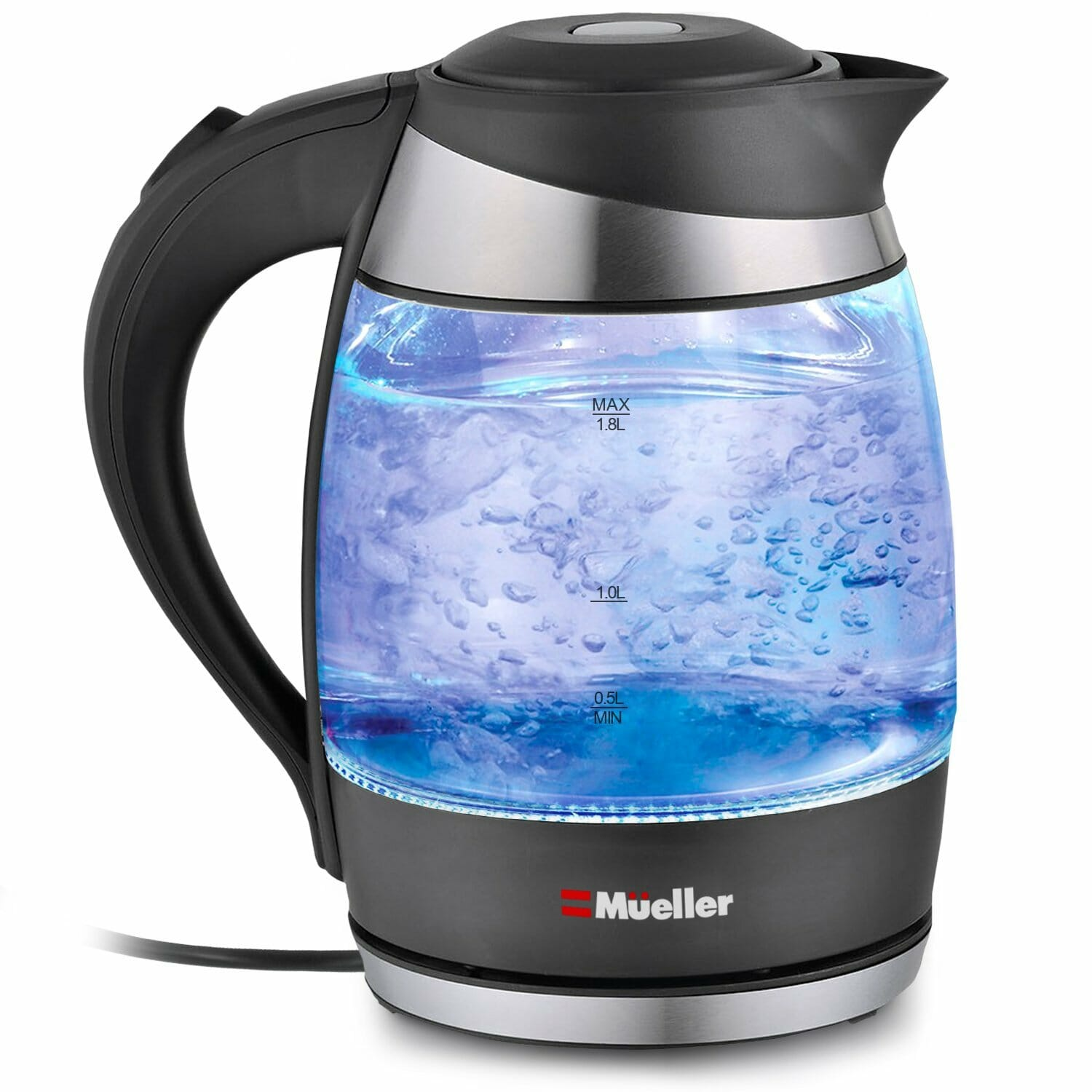 gifts-for-tea-lovers-kettle