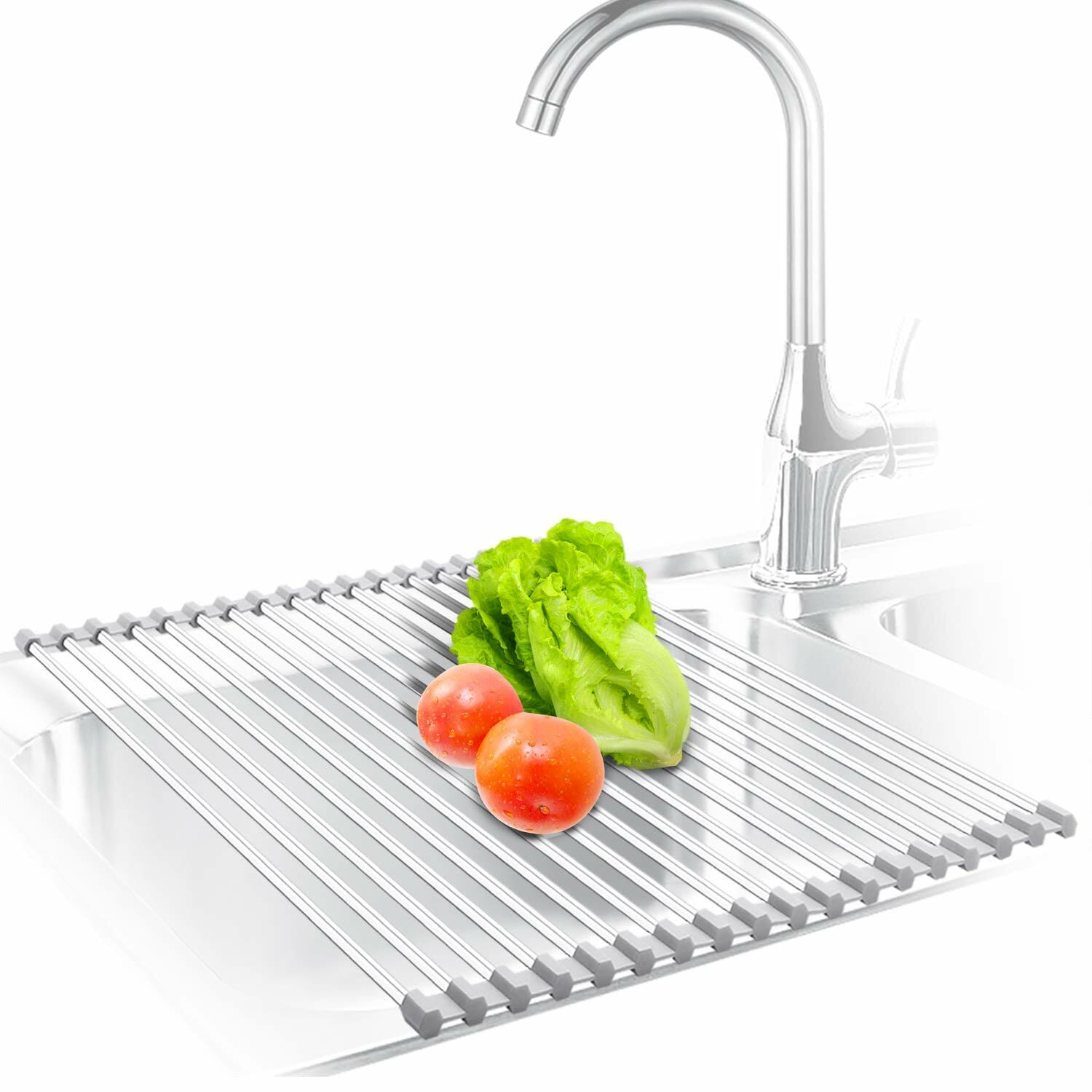 kitchen-gifts-gadgets-rack