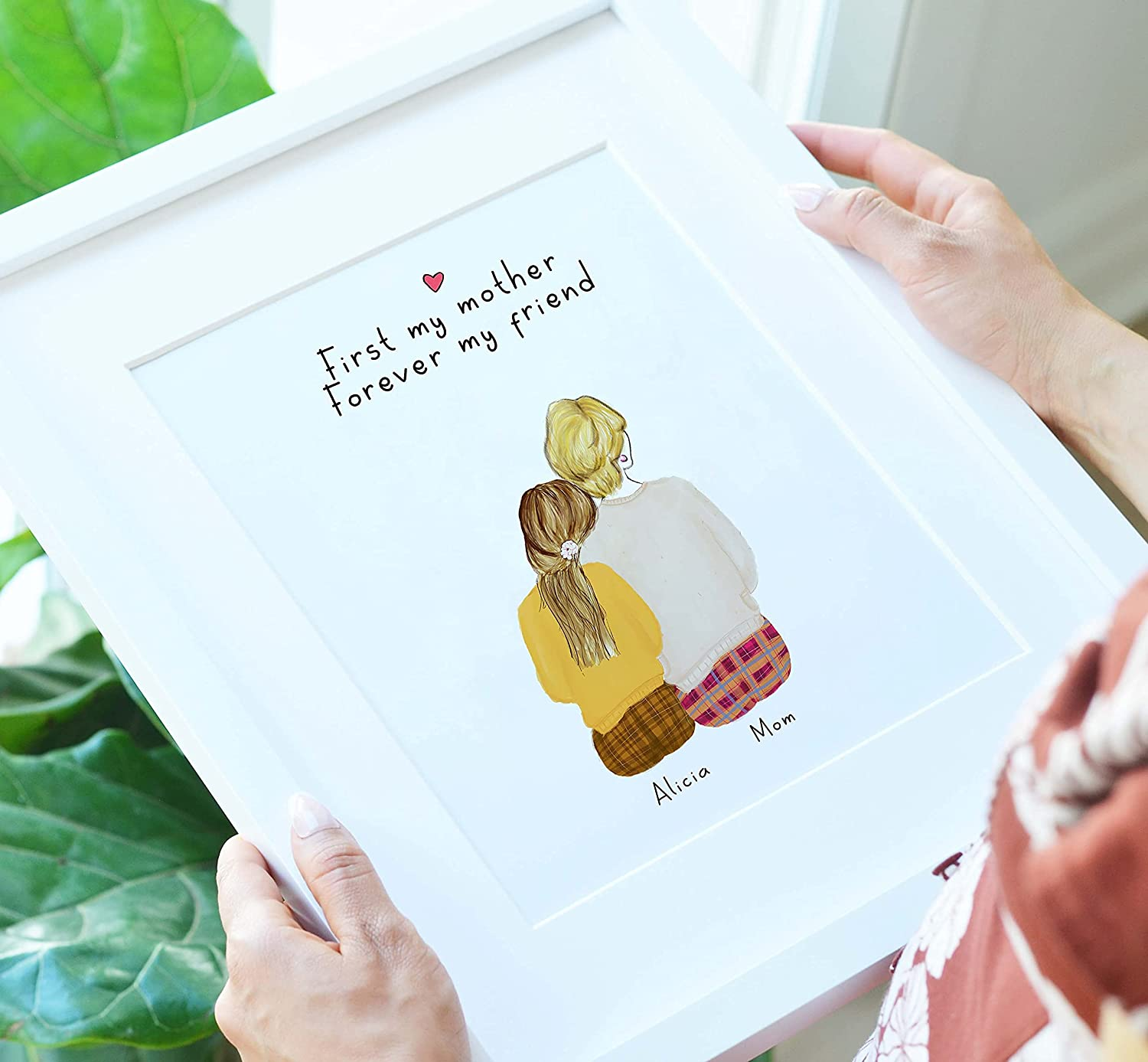 gifts-for-mom-under-50-personal-art
