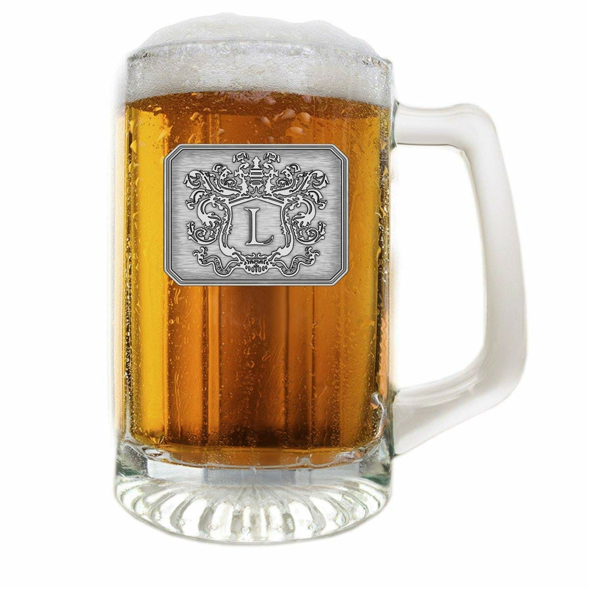 personalized-gifts-for-men-beer-mug