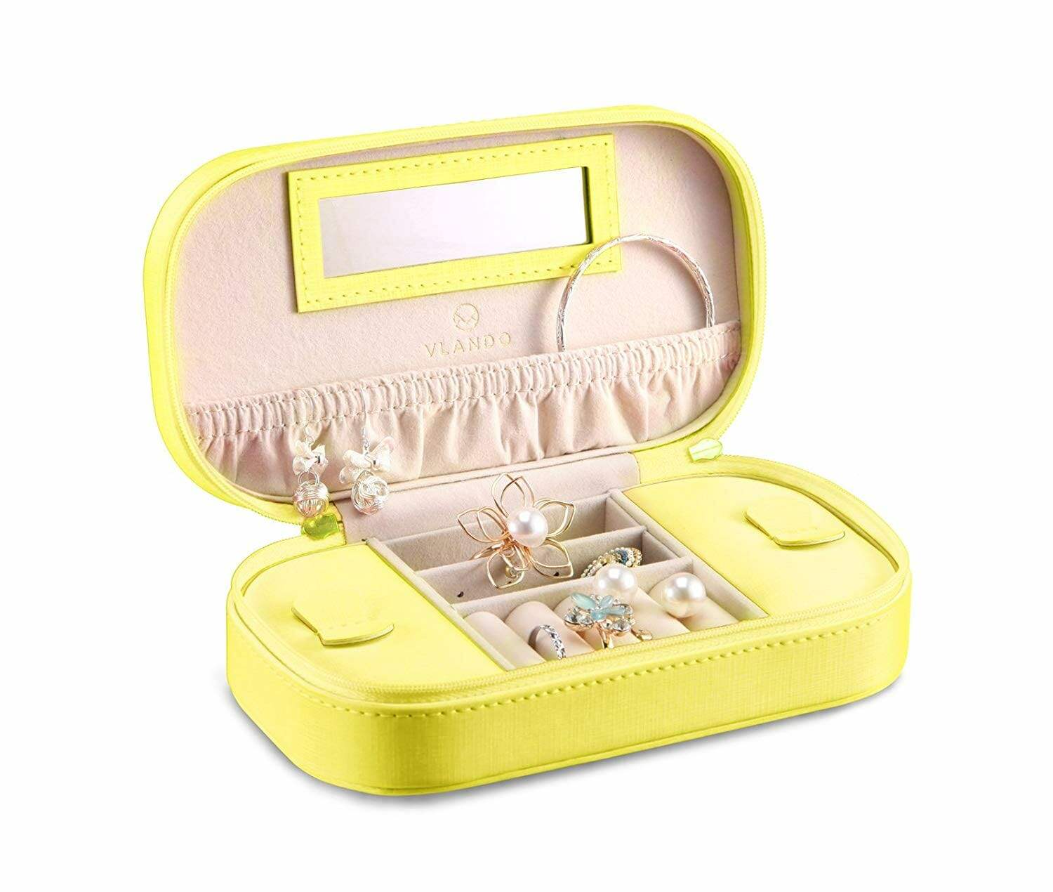 travel-gifts-for-her-jewelry-case