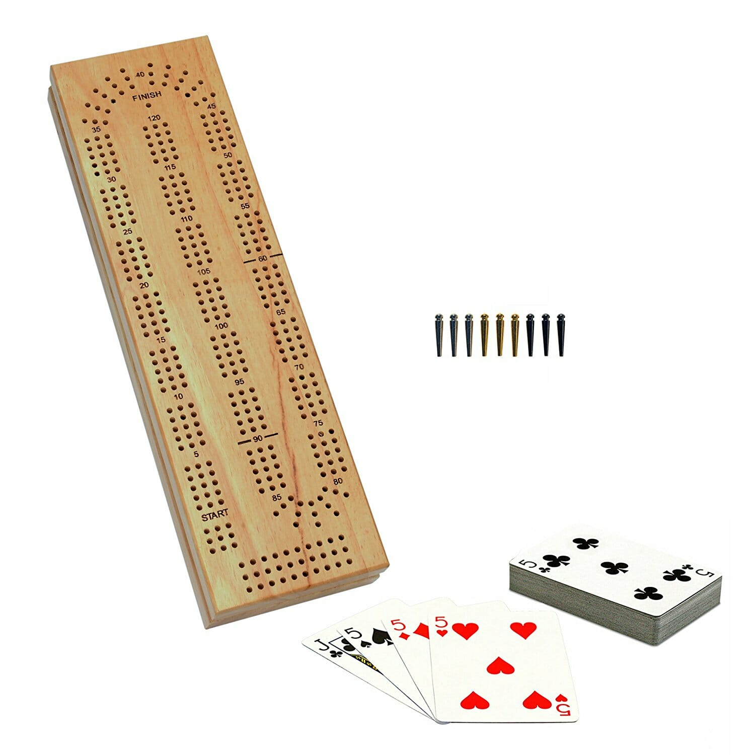 gifts-for-mom-cribbage