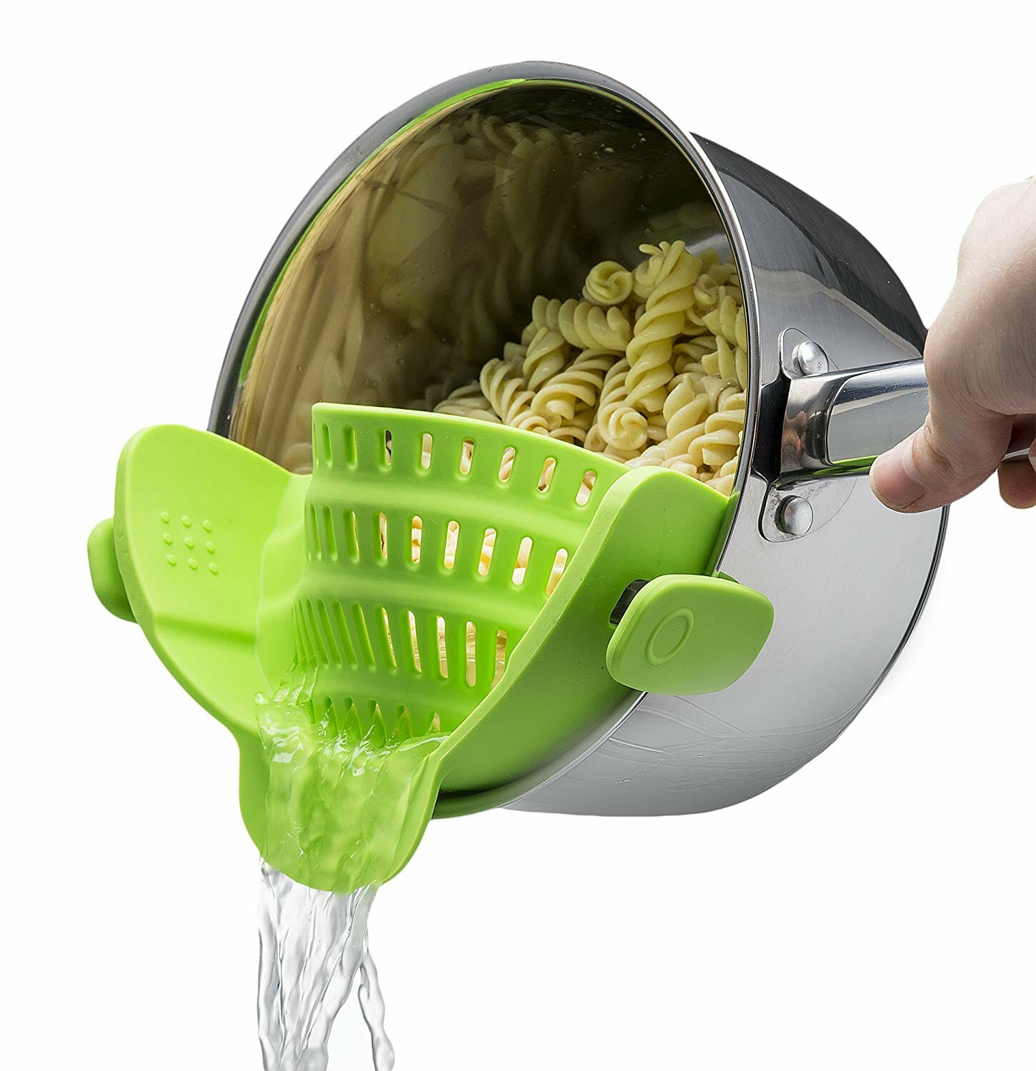 kitchen-gifts-gadgets-strainer