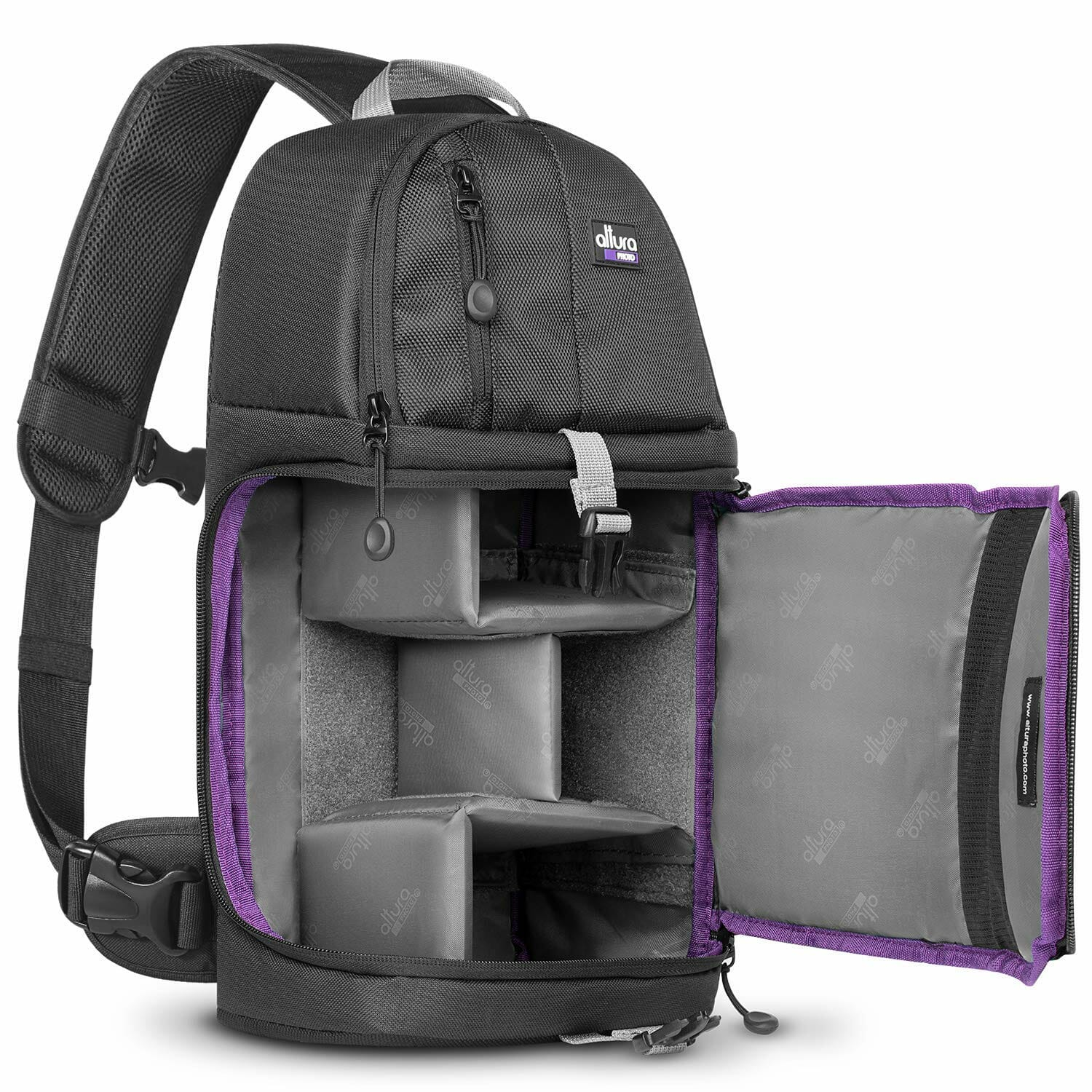 gifts-for-photographers-backpack