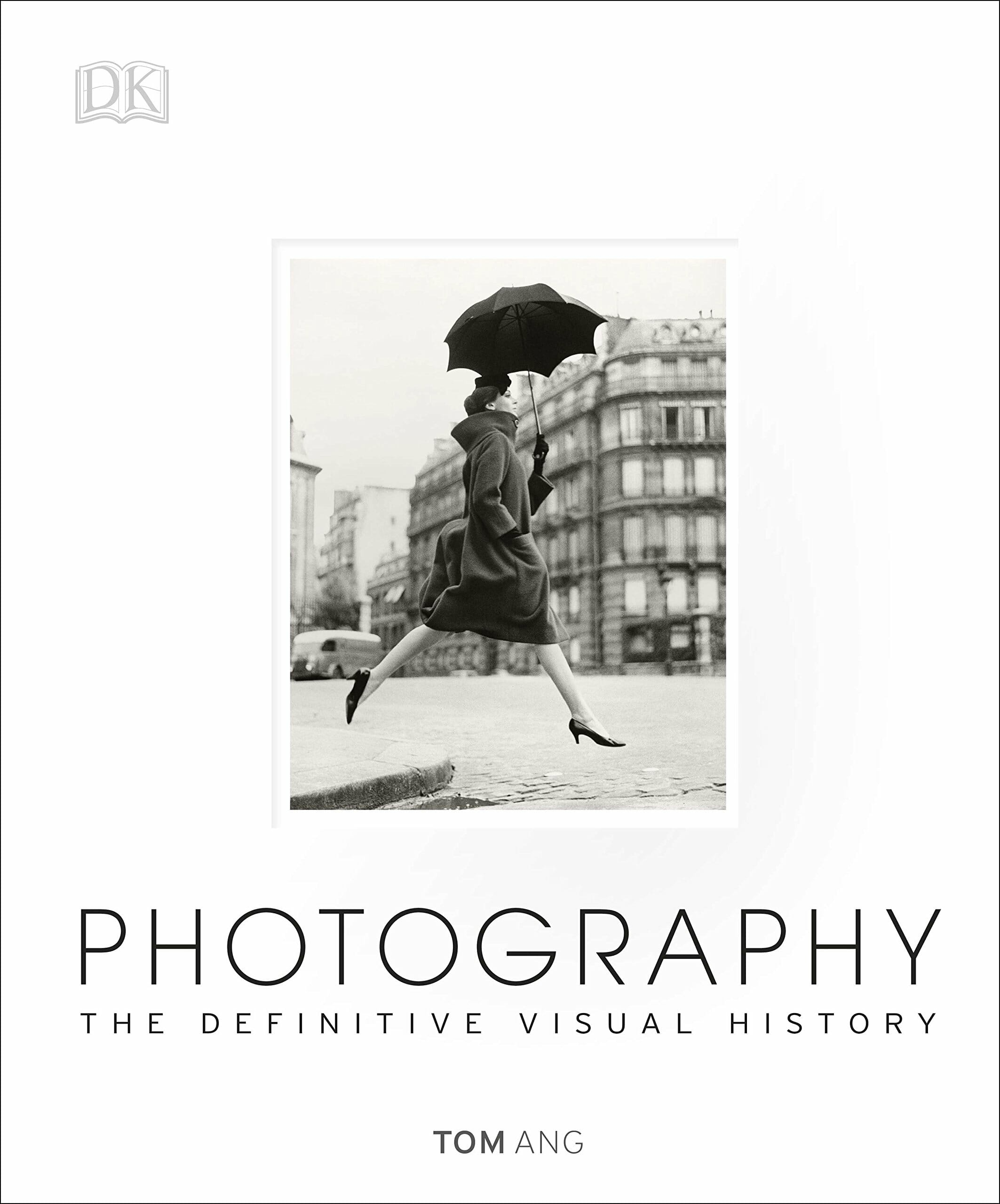 gifts-for-photographers-photobook