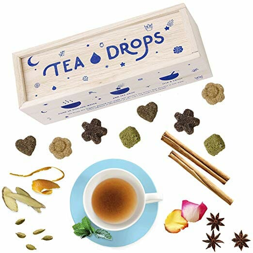 gifts-for-tea-lovers-tea-drops