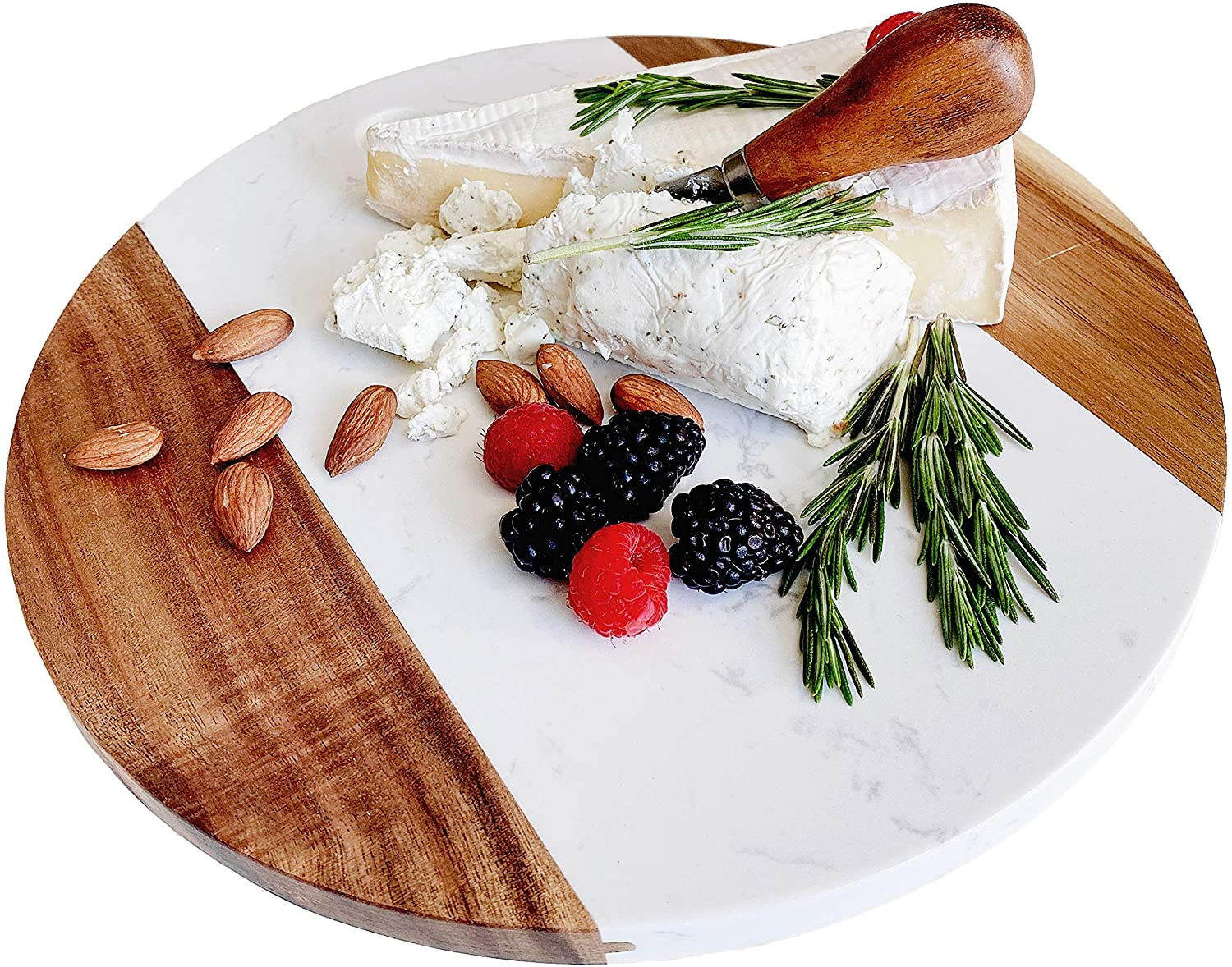 gifts-for-mom-under-50-cheese-board