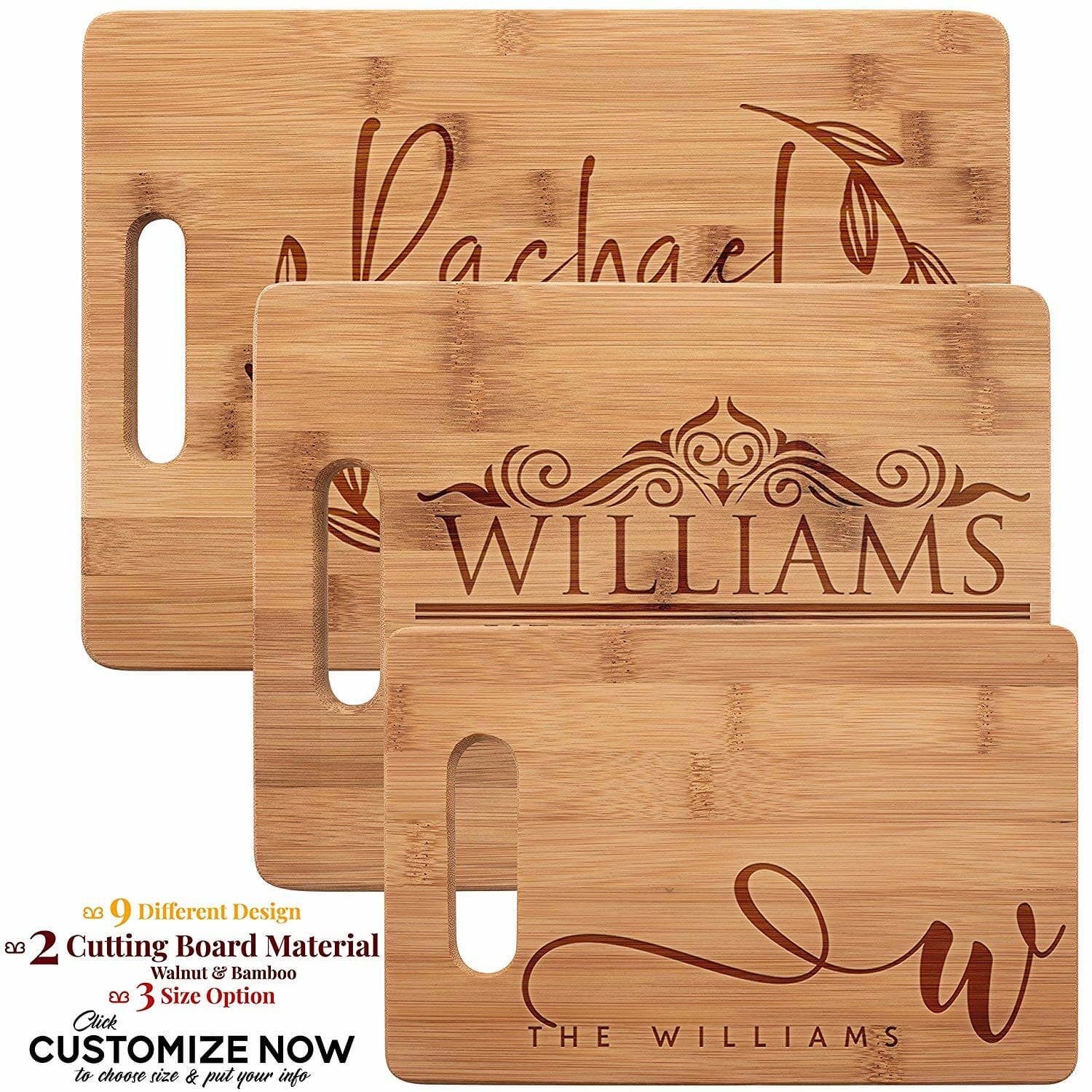 gifts-for-parents-cutting-board