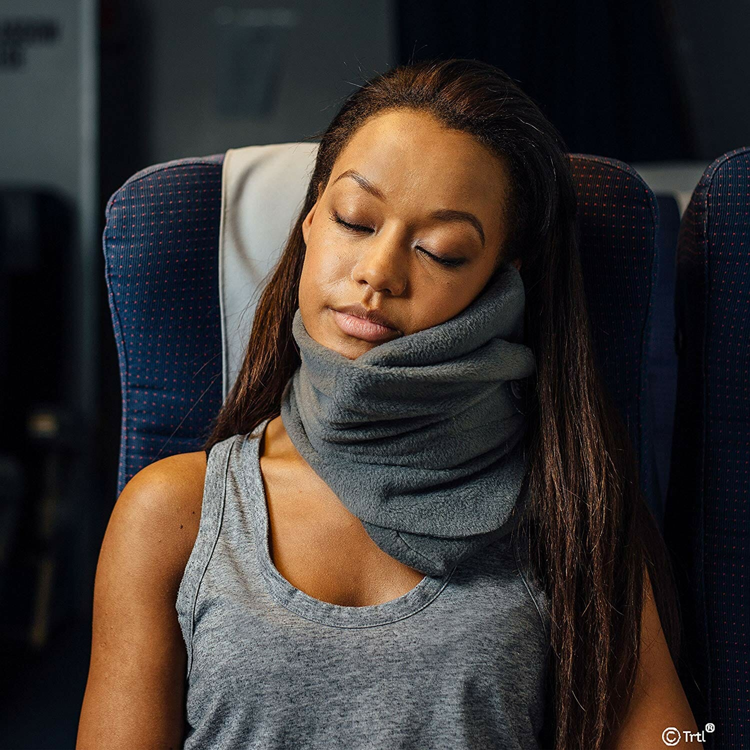 travel-gifts-for-her-neck-pillow