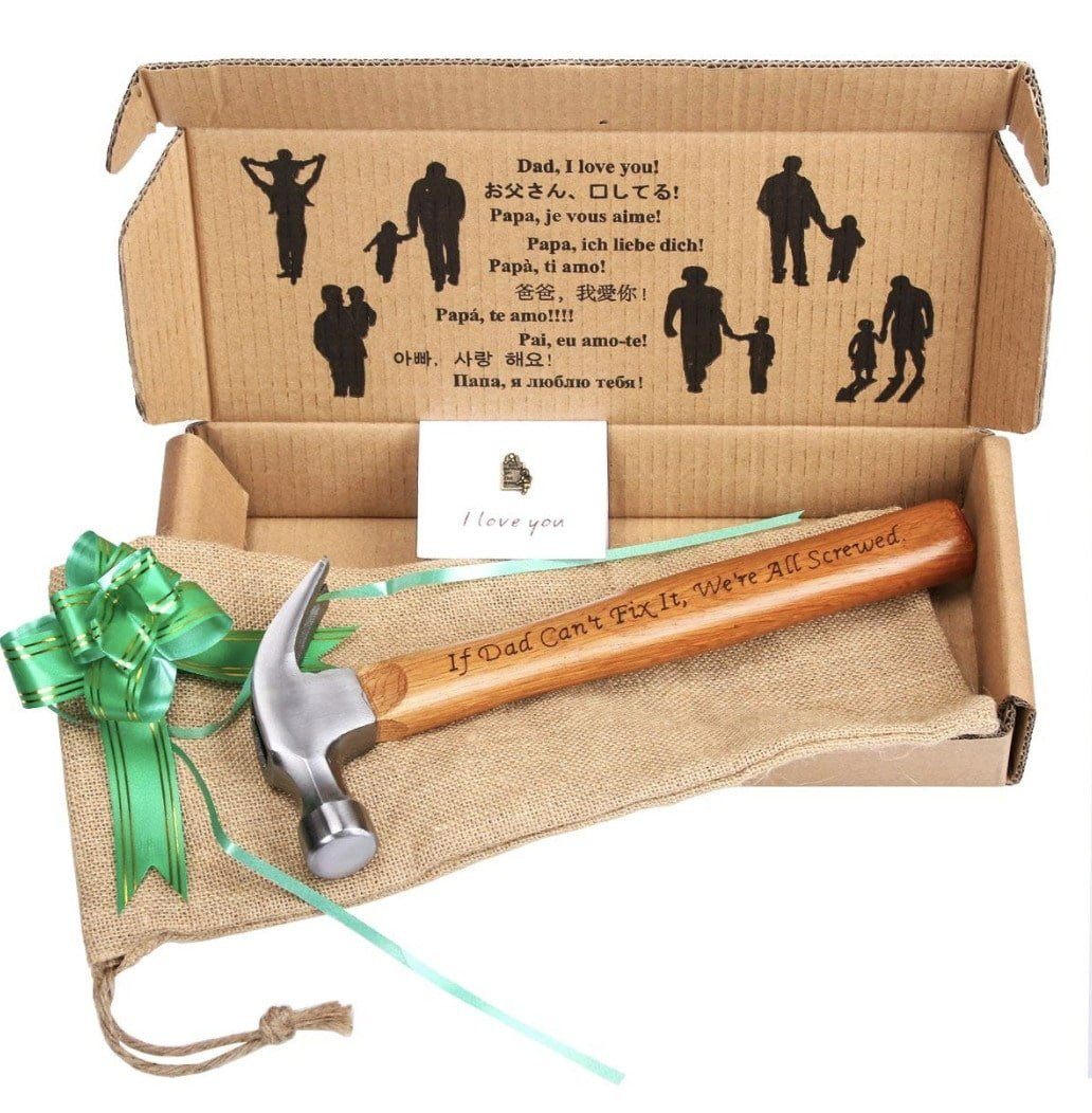 gifts-for-dad-hammer