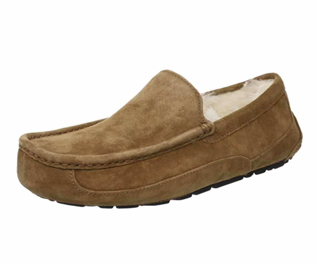 gifts-for-dad-grill-slippers