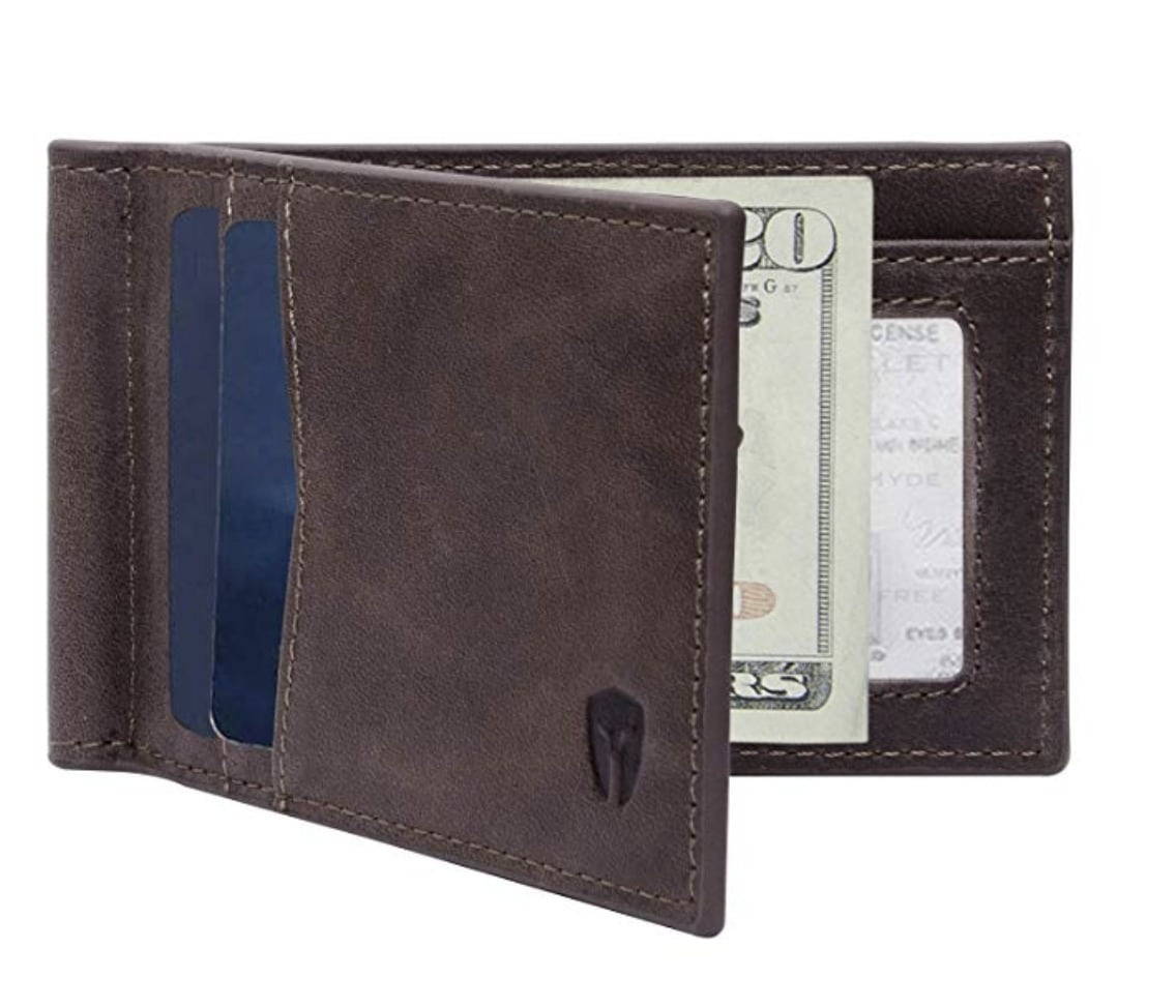 gifts-for-dad-wallet