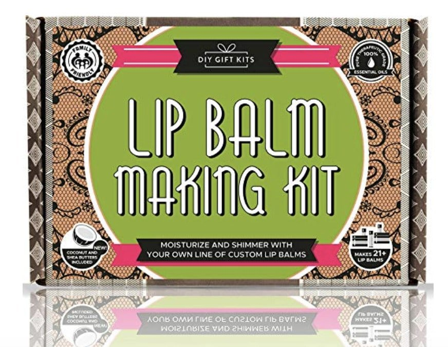 gifts-for-teenage-girls-lip-balm