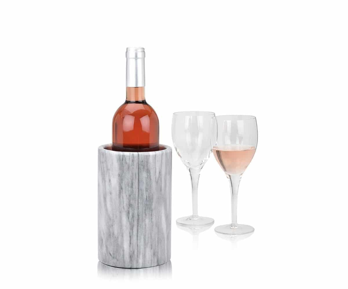 gifts-for-hostess-wine-chiller