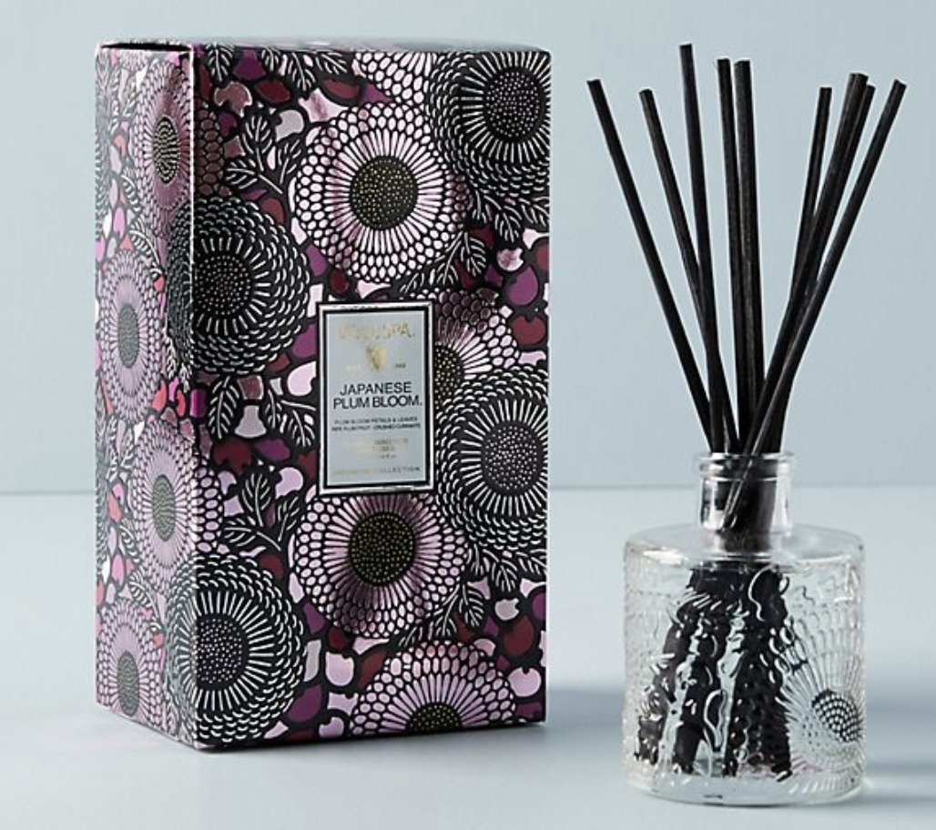 gifts-for-hostess-diffuser