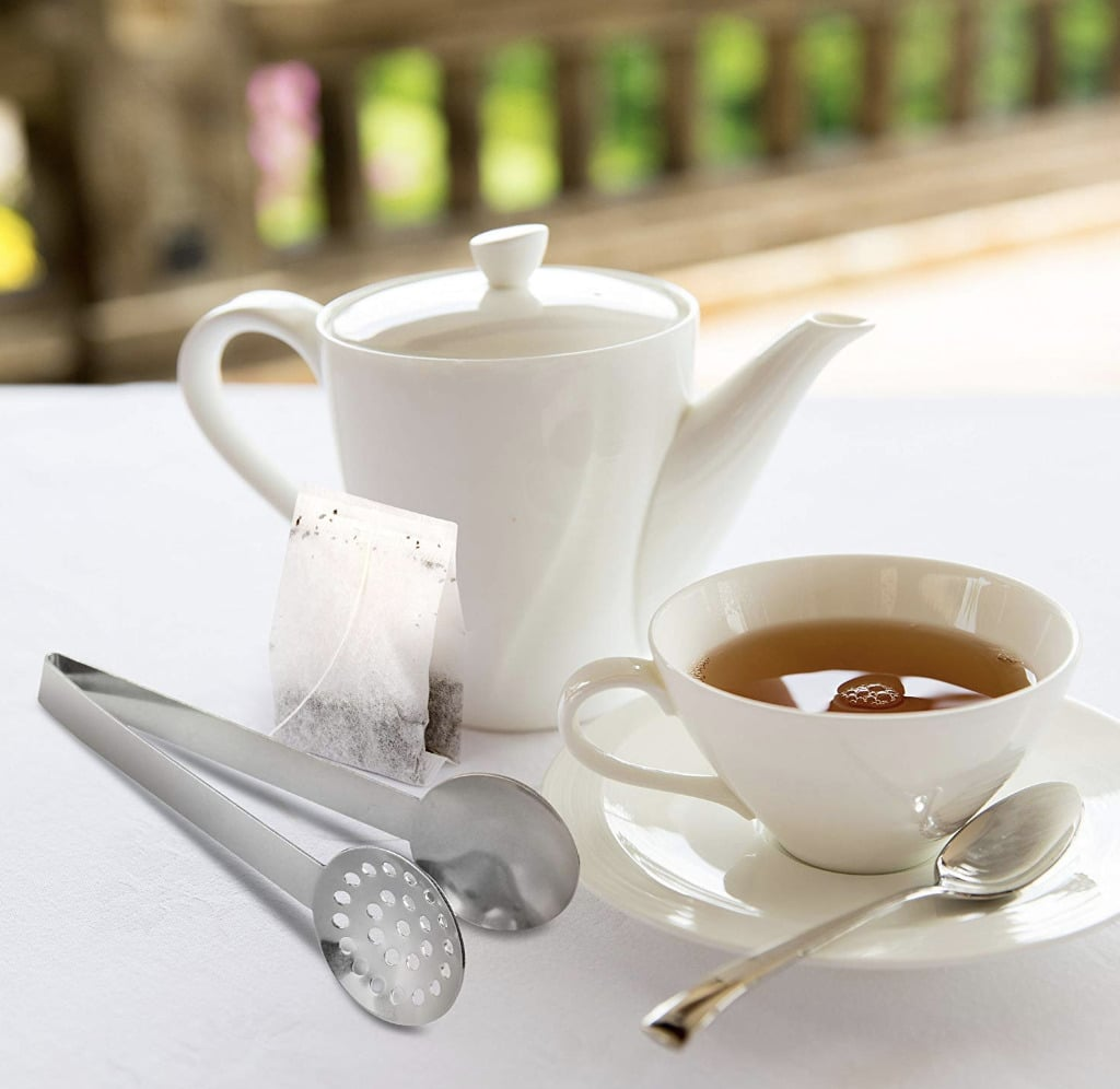 gifts-for-tea-lovers-squeezer