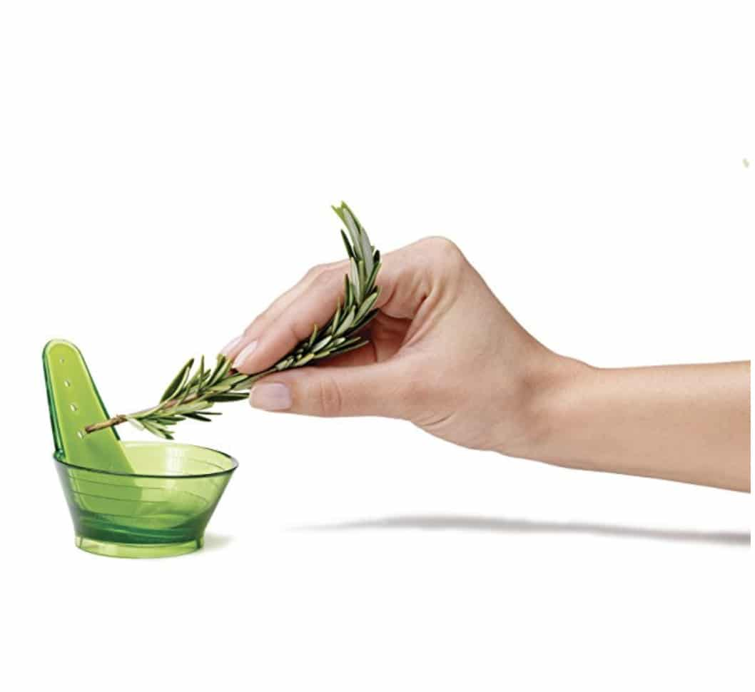kitchen-gifts-gadgets-herb-stripper