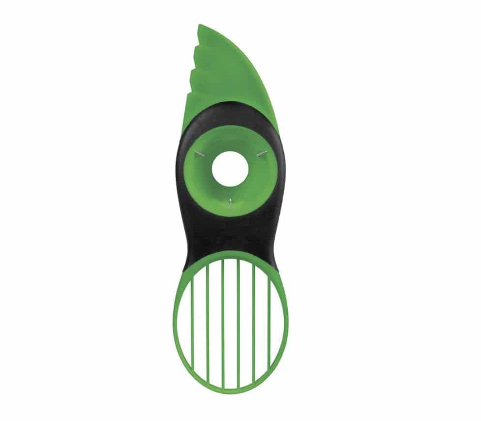 kitchen-gifts-gadgets-avocado-slicer