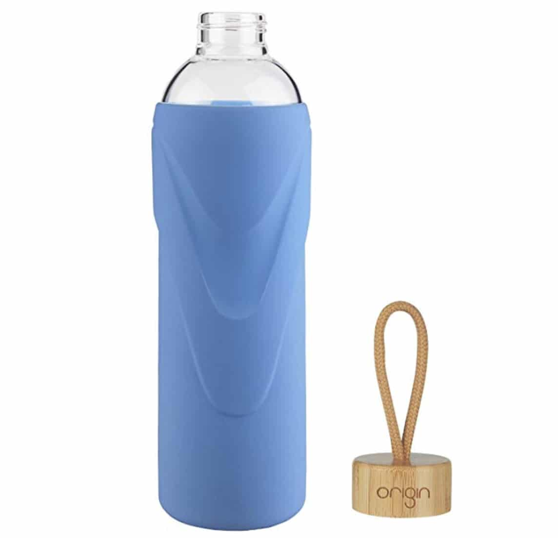 gifts-for-mom-water-bottle