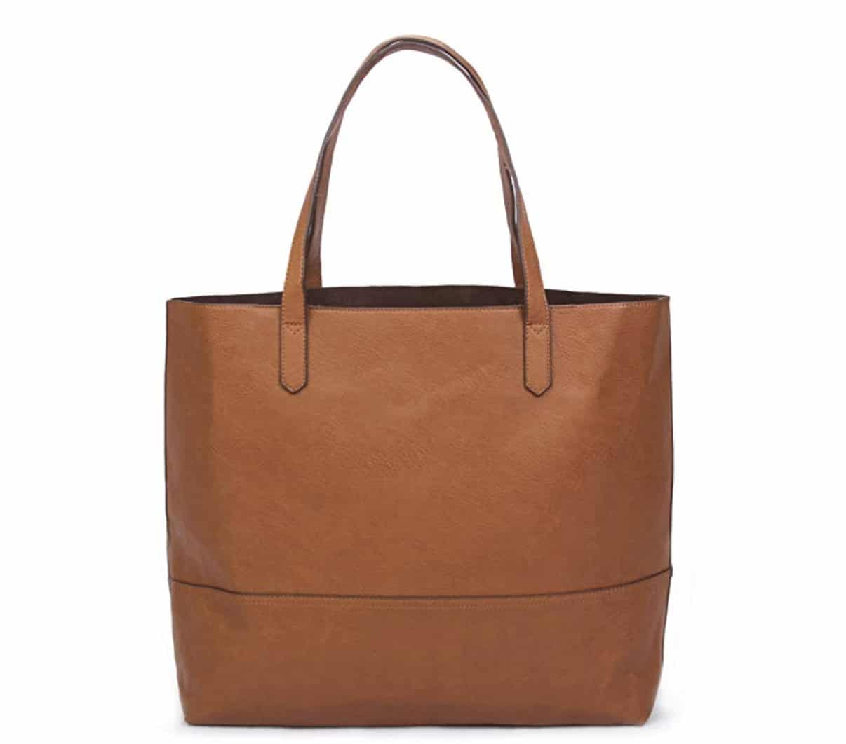 gifts-for-mom-tote