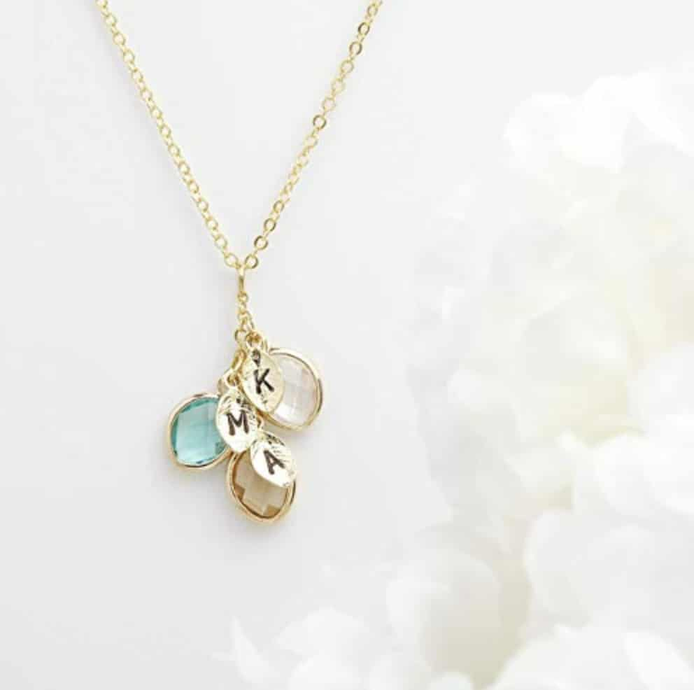 gifts-for-mom-tree-necklace