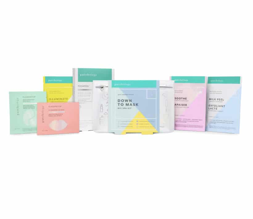 gifts-for-mom-face-masks