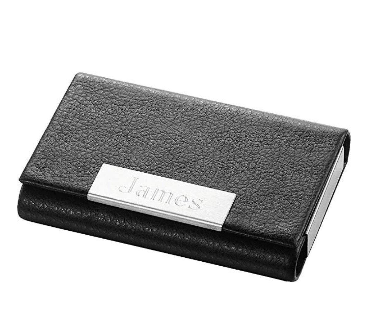 personalized-gifts-for-men-card-holder