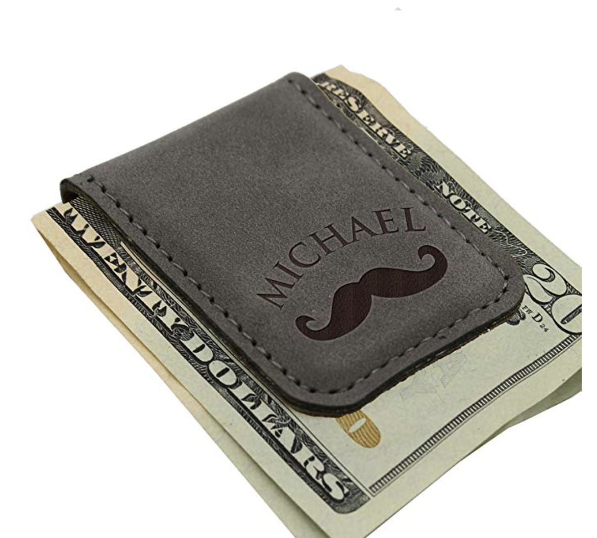 personalized-gifts-for-men-money-clip