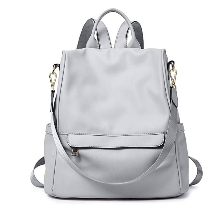 travel-gifts-for-her-backpack