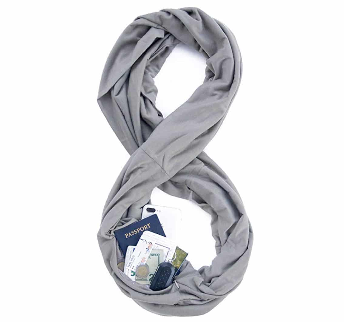 travel-gifts-for-her-scarf