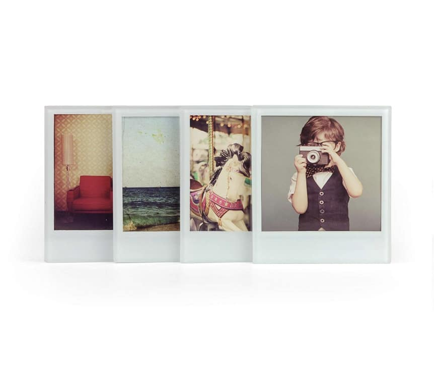 gifts-for-photographers=coasters