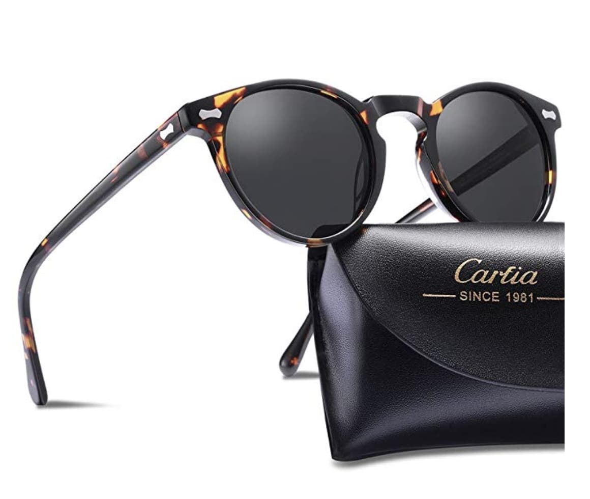 travel-gifts-for-her-sunnies